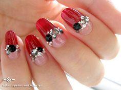 Red nice