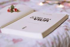 CMA_o_lado_bBook Review: O lado bom da vidaom_da_vida_brunadalcin_4 by brunadalcin, via Flickr http://www.comprandomeuape.com.br