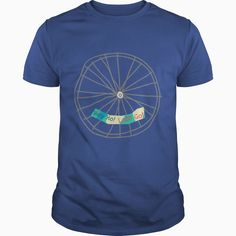Bicycle Wheel Doodle Lifestyle Tshirts and Hoodie Order HERE ==> https://www.sunfrog.com/LifeStyle/Bicycle-Wheel-Doodle-Lifestyle-T-shirts-and-Hoodie-Royal-Blue-Guys.html?52686 Please tag & share with your friends who would love it  #christmasgifts #jeepsafari #superbowl