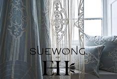 english-home-Sue_Wong_Parisienne