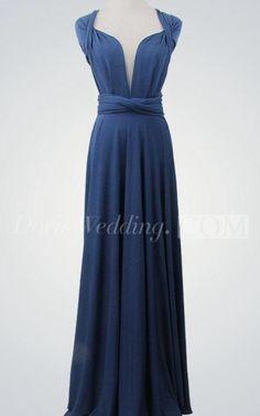Asadong manok chinese style dresses