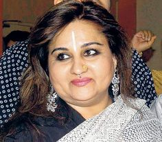 Reena Roy Height, Weight, Age, Affairs, Husband & Facts
