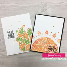 A blog about cardmaking, cardmaking tutorials and stamping techniques featuring a wide range of card techniques and varieties