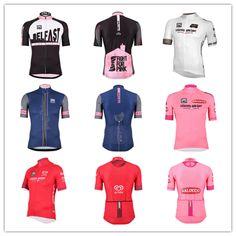 Купить товар2014 Girod'italia задействуя одежда + велоспорт нового 2014 MAVIC велосипедные одежда / джерси нагрудник шорты в категории Майки спортивныена AliExpress. assos 2014   MUMU , bicycle sports clothing, summer Bike Riding Shirts,outdoor short sleeve cycling jersey, ciclismoUS $