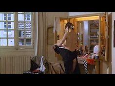 Maladie d'Amour_Nastassja Kinski, Jean Hugues Anglade,Michel Piccoli Nastassja Kinski, Film Movie, Movies, In This Moment, Music, Youtube, 2016 Movies, Love, Movie