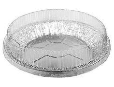 "Durable Packaging 9"" Aluminum Foil Pie Pan Plate Tin 1-5/... https://www.amazon.com/dp/B01JH7I8QY/ref=cm_sw_r_pi_dp_x_ZkJOybDX5HEAX"