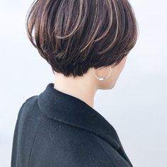 The Effective Pictures We Offer You About Androgyne couple A quality picture can tell you many thing Short Hair Cuts, Short Hair Styles, Wedge Haircut, Short Bob Hairstyles, Most Beautiful Pictures, My Hair, Hair Color, Told You So, Hair Beauty