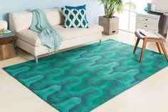SuryaBrentwoodBNT7700 Rug