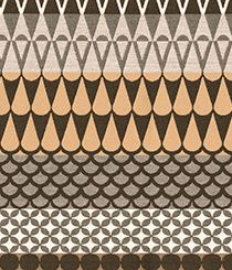 Brentano Fabric5803-07
