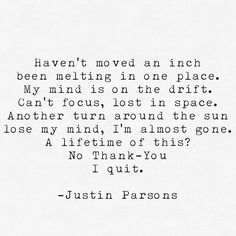 Writing By @justinparsons  #SocietyOfPHI  #poems #poem #writing #creativewriting #love #poetry #poet #write #quote #poetrycommunity #thoughts #art #instalike #story #writersofinstagram #poetsofinstagram #poetsofig #prose #love by societyofphi