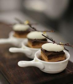 Pastry Chef Yoshikazu Kizu of The Ritz Carlton Orlando, Grande Lakes wins Annual US Pastry Competition