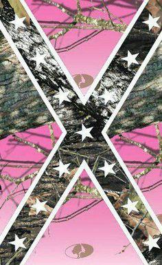 Realtree Camo Wallpaper, Pink Camo Wallpaper, Camouflage Wallpaper, Emo Wallpaper, Cellphone Wallpaper, Wallpaper Backgrounds, Iphone Wallpaper, Cute Country Girl, Country Girl Life