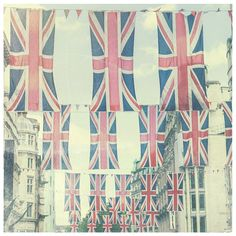 From london with love on pinterest london big ben and for Boden great britain