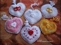 coeur-pochette-sac-dragees-crochet-mariage.jpg