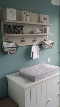 ☆ Everything Baby, Some Ideas, Kidsroom, Nurseries, Kids Bedroom, Baby Room, Baby Kids, Babies, Clothing