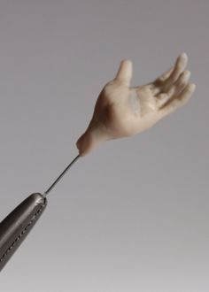 Very good hand making starter tutorial