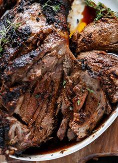 Roast lamb, Apple cider vinegar and Cider vinegar on Pinterest
