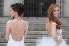 Zankyou e Carol Hungria - Foto Elena Bau_3 #noivadacarol #vestidodenoiva #noiva #bride #weddindress #meucasamentoperfeito