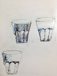 KEIMOGA Illustration