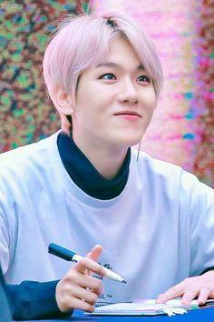 This community is for people who support and proudly ship CHANBAEK💭😻🙏🏻 Baekhyun Chanyeol, Baekyeol, Chanbaek, Luhan And Kris, Exo Group, Exo Korean, Fandom, Xiu Min, Kpop Exo