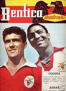 Blog of Match Worn Benfica Lisbon and Portugal Shirts/ Blogue sobre camisolas utilizadas do S.L.Benfica e da Selecção Nacional