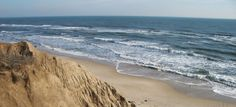 Montauk, NY, Summers from my childhood