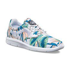 Chaussures Tropical Leaves Iso 1.5 41b61b99b54