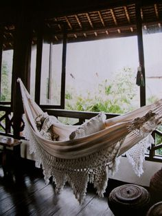 hammock, most comfortable chair