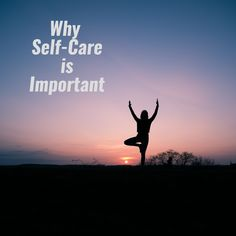 Why Self-Care is Important Top Blogs, Thing 1, Online Entrepreneur, Financial Literacy, Share The Love, Live For Yourself, Other People, Self Care, Life Is Good