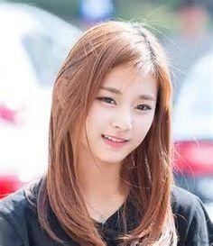 Twice 심쿵 Pictures & Gifs Chou Tzu Yu, Face Hair, Korean Women, Asian Woman, Girl Group, Portrait, Pictures, Produce 101, Gifs