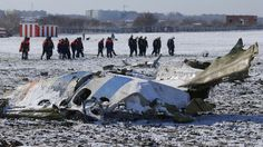 """An accident involving a Flydubai plane was inevitable, a former Flydubai captain told RT on condition of anonymity. He revealed that pilots are forced to work while exhausted, while saying he had been """"worked to death"""" despite complaints."""