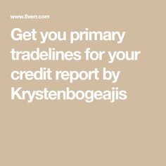 Business Support Services for Hire Online Credit Repair Services, Fix Your Credit, Credit Report, Gemini Horoscope, Tips, Counseling
