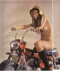 https://www.google.es/search?q=scooter yamaha jog r antigua