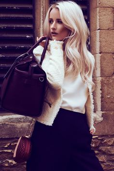 Mission Impeccable: Playing the Superhero - Inthefrow