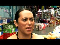 ▶ Pacific Beat St Ep 167 - What is a Fa'afafine - YouTube