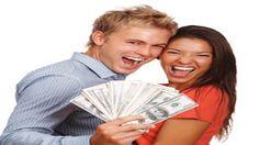 Como Trabajar Por Internet Para Ganar Dinero