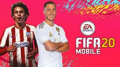 Get the latest hacks, cheats, and working generators for FIFA Mobile Soccer. Fifa Games, Soccer Games, Soccer Fifa, Fifa 14, Cup Logo, Cheat Engine, Stuff For Free, First Video Game, Fc Chelsea