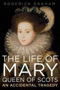 mary queen of scots - Google Search