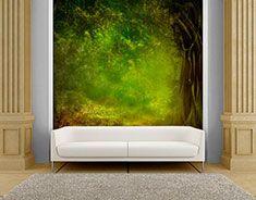 artikelbild ideen pinterest ideen. Black Bedroom Furniture Sets. Home Design Ideas
