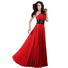 Fashion Plaza One-shoulder Bridesmaid Formal Evening Cocktail Party Dress D0088 (US14, Red) Fashion Plaza http://www.amazon.com/dp/B00GNS96W6/ref=cm_sw_r_pi_dp_fa4fub1G1T2VE