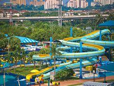desa-water-park.jpg