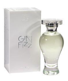 #Fragrance #CultBeauty Gin Fizz  by Lubin Paris #cultbeautywishlist