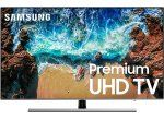 samsung Hintergrundbild 55 Ultra HD Smart-TV Wi-Fi Nero A. Full HD - Best of Wallpapers for Andriod and ios 4k Uhd, Wallpaper 4k Ultra Hd, Wallpapers, Wallpaper Samsung, Full Hd 4k, Smart Televisions, Technology Wallpaper, Electronic Deals, Display Technologies