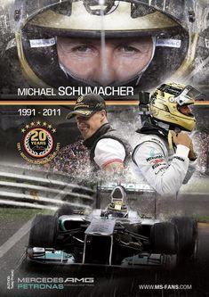 M. Schumacher Fans (@MSchumacherFans)