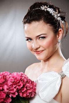 Common Mistakes Brides Make - Wedding Makeup