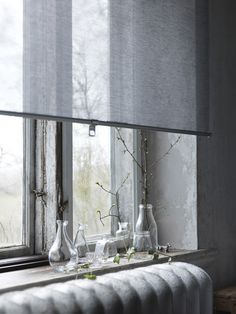 Cheap And Easy Cool Tips: Wooden Blinds Contemporary fabric blinds sewing machines.Diy Blinds Simple bathroom blinds and curtains.Blinds For Windows Outside Mount. Indoor Blinds, Patio Blinds, Diy Blinds, Bamboo Blinds, Fabric Blinds, Wood Blinds, Curtains With Blinds, Blinds For Windows, Blinds Ideas