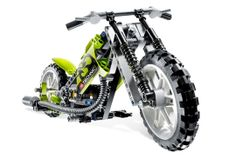 lego-dirt-bike-sets-from-exclusive-technic.jpg
