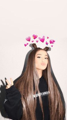 Ariana Grande is queen Ariana Grande Fotos, Ariana Grande Outfits, Ariana Grande Tumblr, Ariana Grande Images, Ariana Grande Cute, Ariana Grande Drawings, Ariana Grande No Makeup, Wallpaper Ariana Grande, Ariana Grande Background
