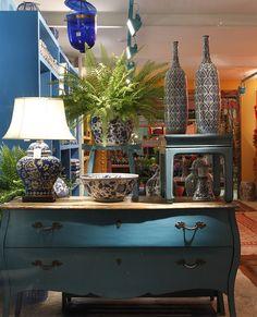 Todo charme do estilo étnico. Veja mais: http://www.casadevalentina.com.br/blog/materia/pe-as-de-estilo-tnico.html  #decor #decoracao #design #interior #style #estilo #etnico #ethnic #casadevalentina