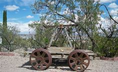 railroad hand cart | Recent Photos The Commons Getty Collection Galleries World Map App ...